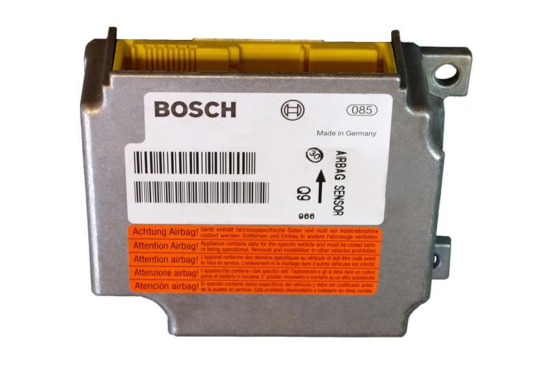 SDENSHI Instrument Cluster Pixel LCD Display Reparatur Bandkabel F/ür Peugeot 406